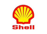 client shell